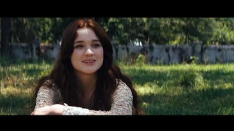 Beautiful Creatures (2013) - Theatrical Trailer for Beautiful Creatures
