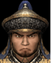 DT Bao Long.png