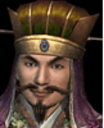 DT Xu You.png