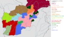 Afghanistan 1996 DD62 location map.png