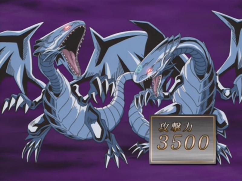 [SYNCH.T] RFABA 2-0 KH (Ganadores: REQUIEM FOR A BIZARRE ADVENTURE) 800px-BlueEyesWhiteDragon-JP-Anime-DM-NC-2