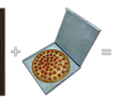 The Pizza Code Mystery ARG Wiki