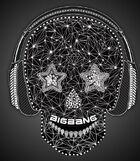 [Biografía] BIGBANG 140px-BB4_cover