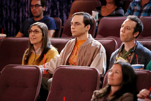 from Sutton does sheldon and amy ever hook up