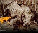 Мифология австралийских аборигенов
