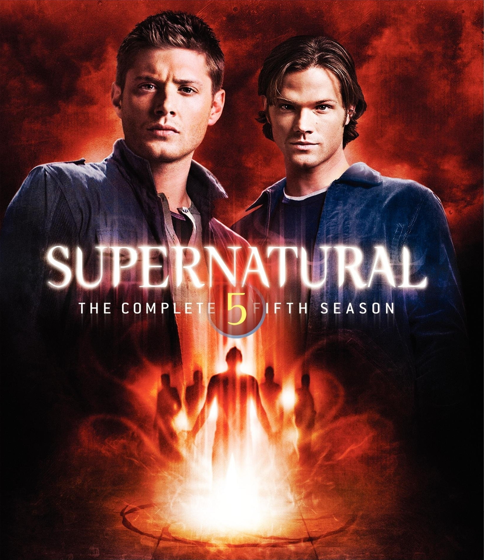 Lucifer Season 1 Episode 4: Supernatural... Scary Just Got Sexy