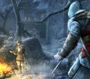 Воспоминания Assassin's Creed: Revelations
