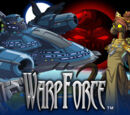 WarpForce