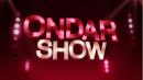 Ondar-Show-Image1.png