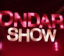 ONDAR Show