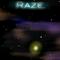 Raze Wiki Thumbnail
