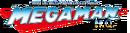 Mega man logo copi.png