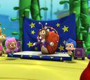 Bubble-Cadabra!/Images