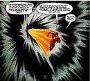 Flash Wally West 0128.jpg