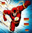 Flash Wally West 0135.jpg