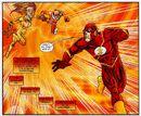 Flash Wally West 0143.jpg