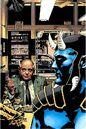 Blue Devil 004.jpg