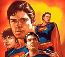 Superman (Tierra 53.04)