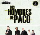 Пако и его люди (2005)