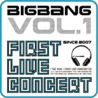 [Biografía] BIGBANG 140px-GetAlbumArtImg