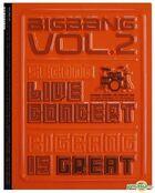 [Biografía] BIGBANG 140px-BIGBANG-THEGREATCONCERTDVD
