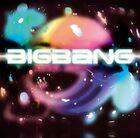 [Biografía] BIGBANG 140px-YJuhs