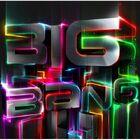 [Biografía] BIGBANG 140px-Bigbang-the-best-of-bigbang-littleoslo