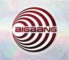 [Biografía] BIGBANG 140px-1719CA3BED7F2022BEA8DB6952EAB22F