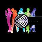 [Biografía] BIGBANG 140px-Tumblr_makd2prwiK1rr1x9l