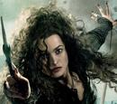 Belatriz Lestrange