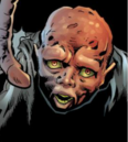 Scab (Starkey) (Earth-616) from X-Men- Children of the Atom Vol 1 5.png
