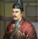 TR5 Kagekatsu Uesugi.png