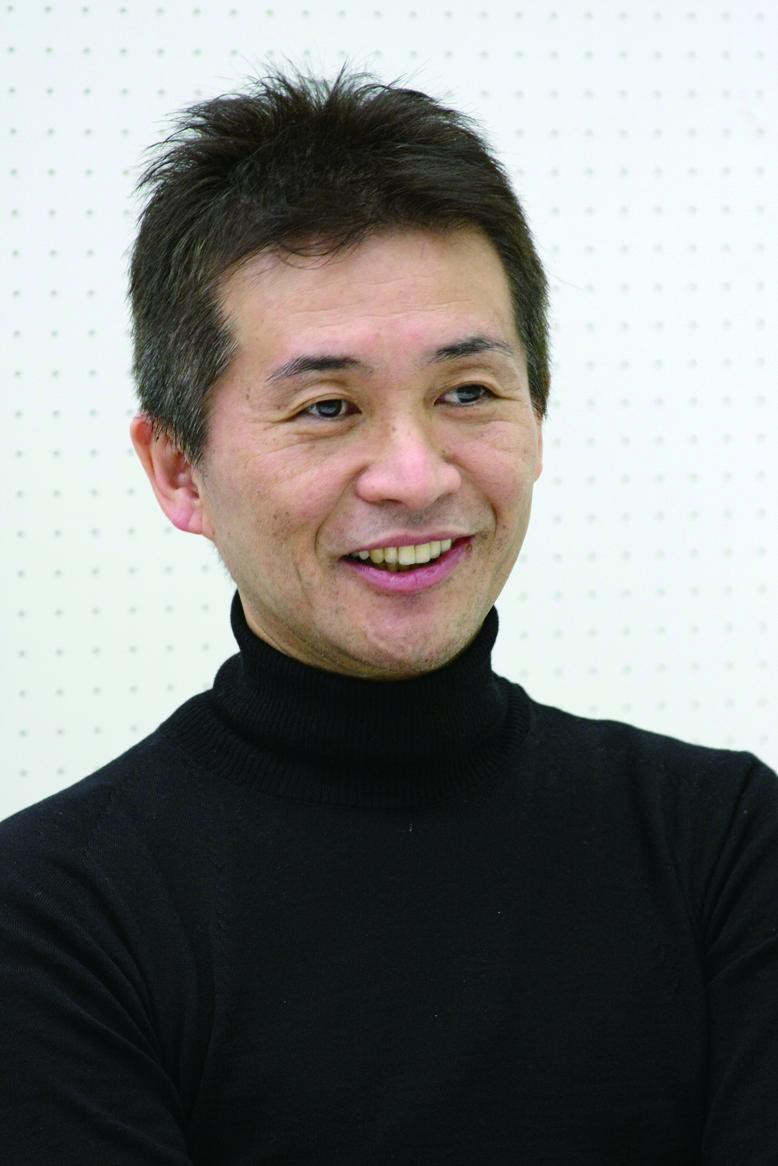 Shuichi Shigeno Net Worth