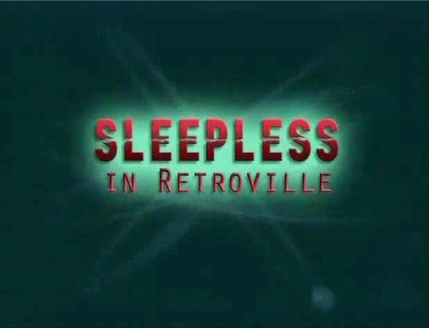 SleeplessinRetroville-TitleCardJimmy Neutron Symbol