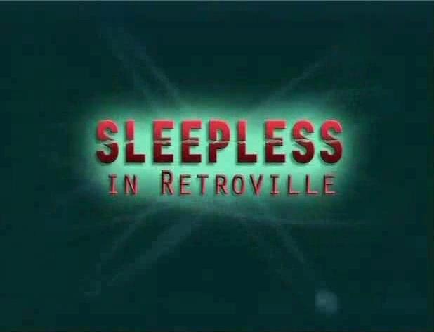 SleeplessinRetroville-TitleCardJimmy Neutron Symbol