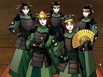 Avatar wiki katara relationships dating 1