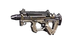 IMG:http://img3.wikia.nocookie.net/__cb20120930131312/callofduty/images/3/35/PDW-57_Menu_Icon_BOII.png