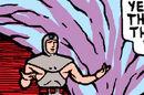 Abysmia from U.S.A. Comics Vol 1 1 0001.jpg