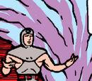 U.S.A. Comics Vol 1 1/Images