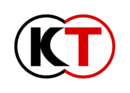 Koei-Tecmo Logo.png