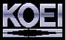 Old Koei Logo.png