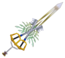 200px-Χ-blade (Complete) KHBBS.png