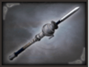 Cannon Spear (SW2).png