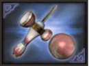 Cup & Stone (SW2).png