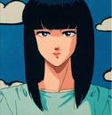 Sayoko Kuroki - Movie.png