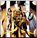 Aquaman Family 002.jpg