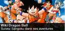 Spotlight-dragonball-20121001-255-fr.png