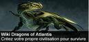 Spotlight-dragonsofatlantis-20121001-255-fr.png