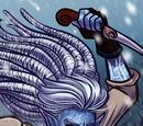 Frostsoul Yuki