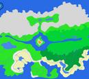 Khyorgan